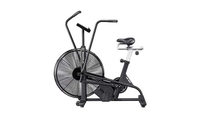 Exercise Bike Under 100 Exercise Bike Review 216