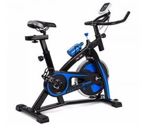 Eight24hours Modern Bicycle Cycling Fitness Gym Exercise