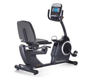 NordicTrack-GX-4.7-Exercise-Bike