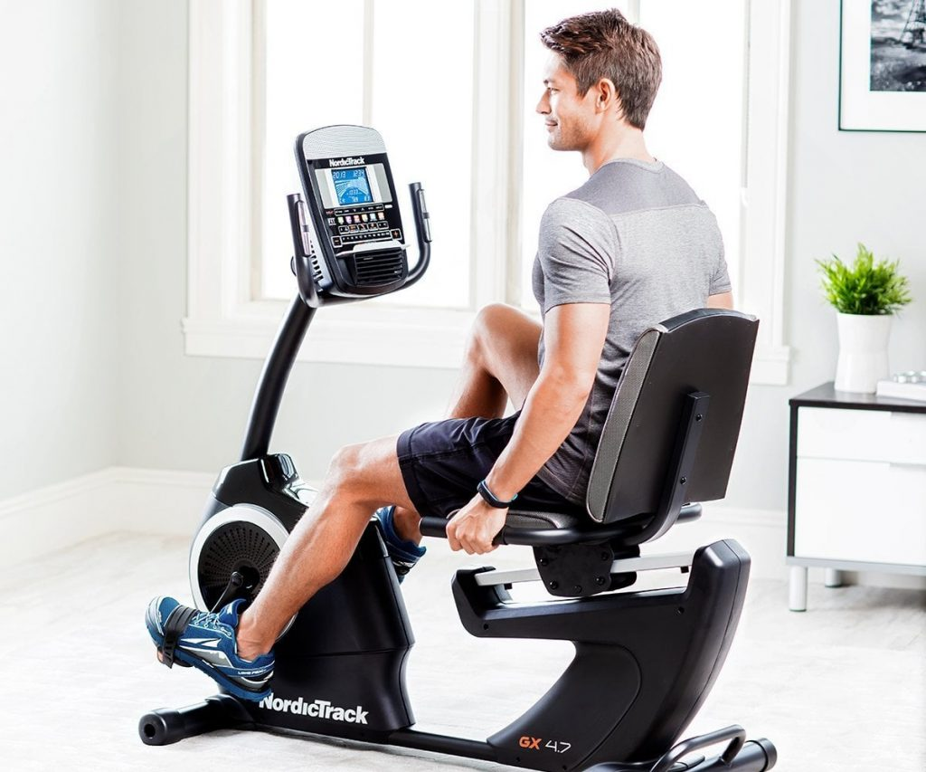 If You Want To Explore Some The Finest Rebent Stationary Bike For Home Use Then