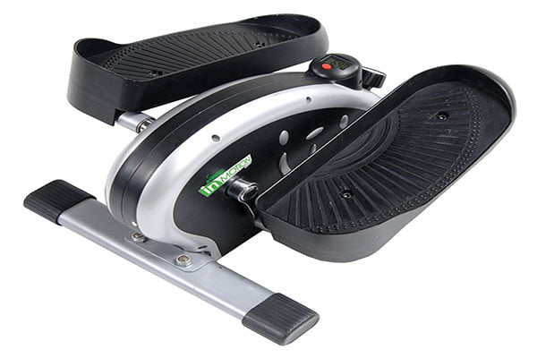Stamina In Motion Elliptical Trainer Exercise Bike Best