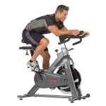 Heavy-Duty-Chain-Drive-Indoor-Cycling-Exercise-Bike-by-Sunny-Health-&-Fitness