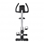 3G-Cardio-Elite-UB-Upright-Bike