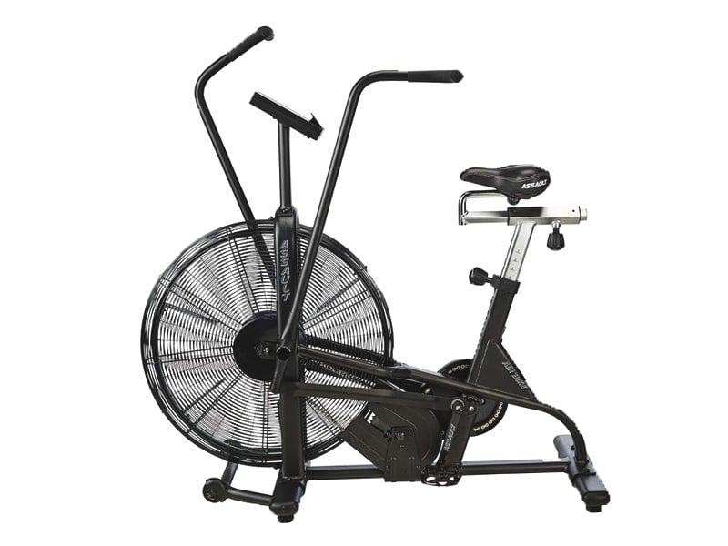 Assault-Fitness-Air-Bike-AirBike