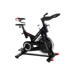 Bladez-Fitness-Master-GS-Indoor-Cycle-Trainer