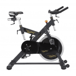 weight loss recumbent bike