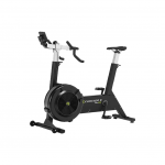 Concept2-BikeErg-with-PM5-Monitor,-Stationary-Exercise-Bike-with-Adjustable-Air-Resistance-for-Exercise