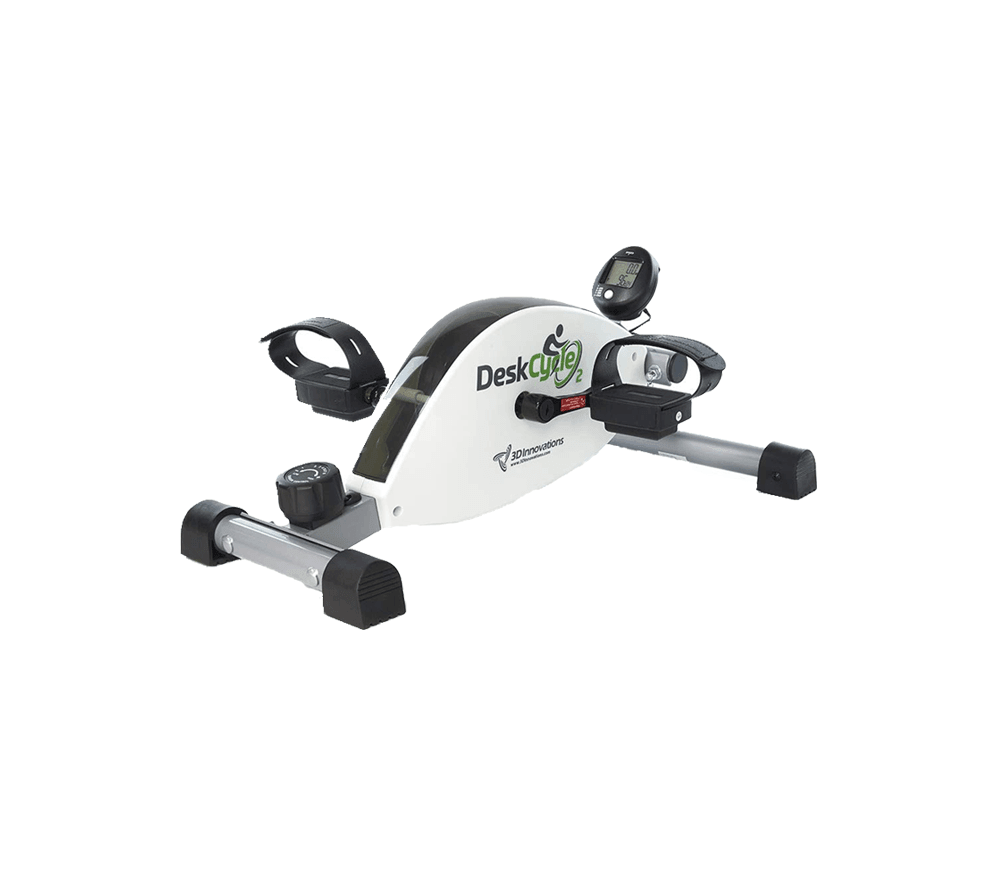 DeskCycle-2-Under-Desk-Exercise-Bike-and-Pedal-Exerciser