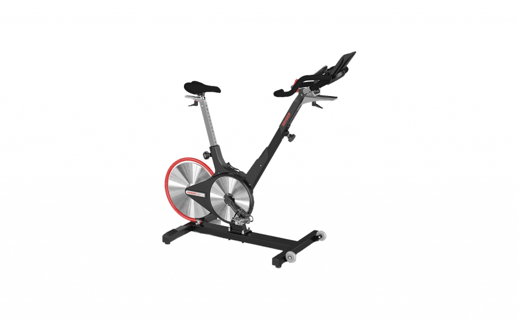 Keiser-M3i-Indoor-Cycle-Bundle