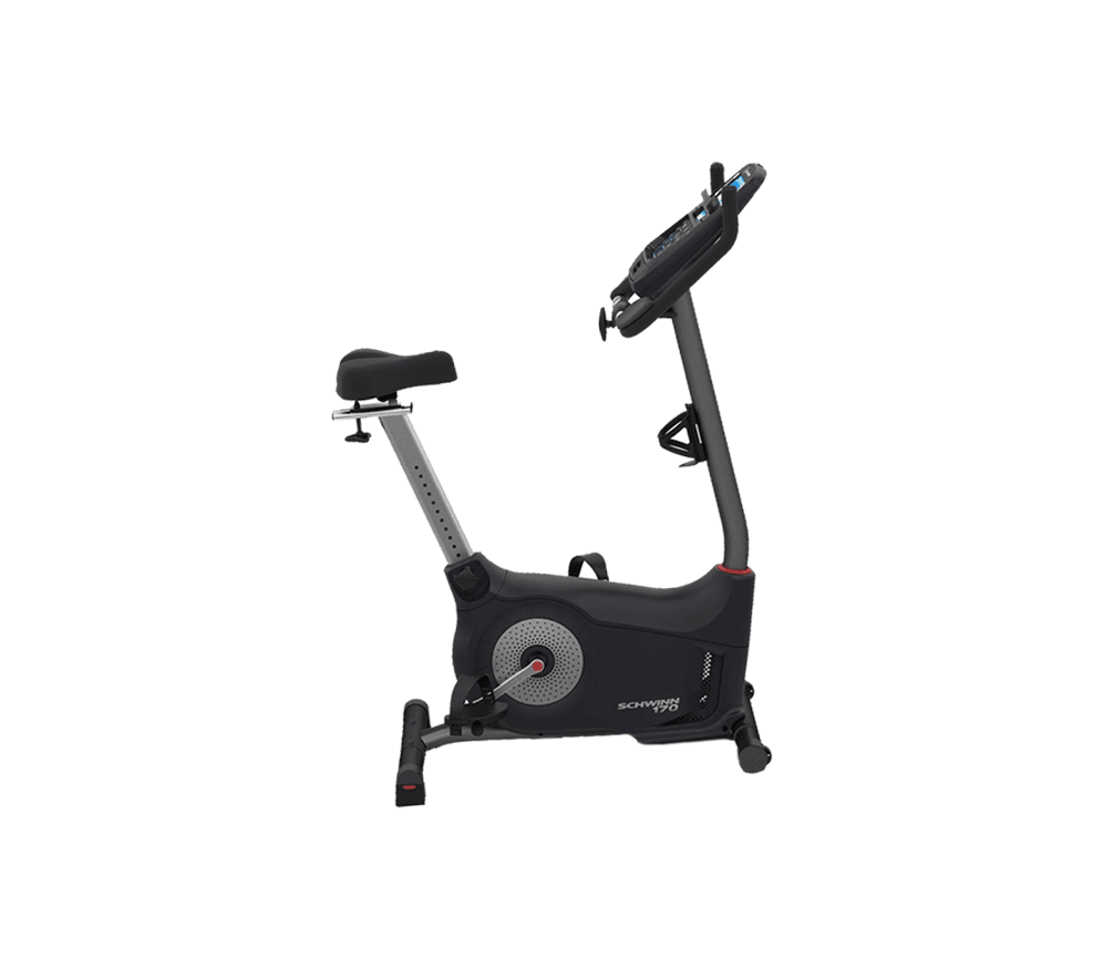 Schwinn-M717-170-Upright-Exercise-Bike