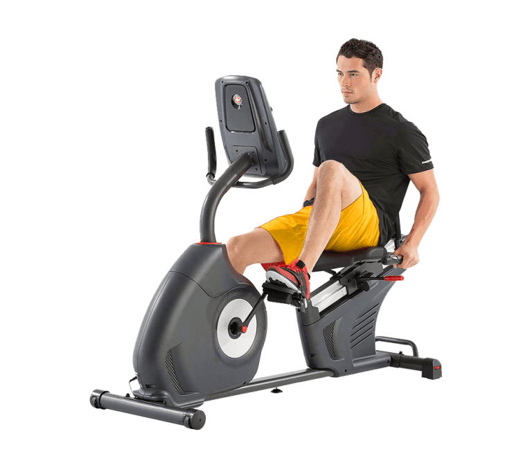 Best exercise bike for losing weight for everyone and every budget