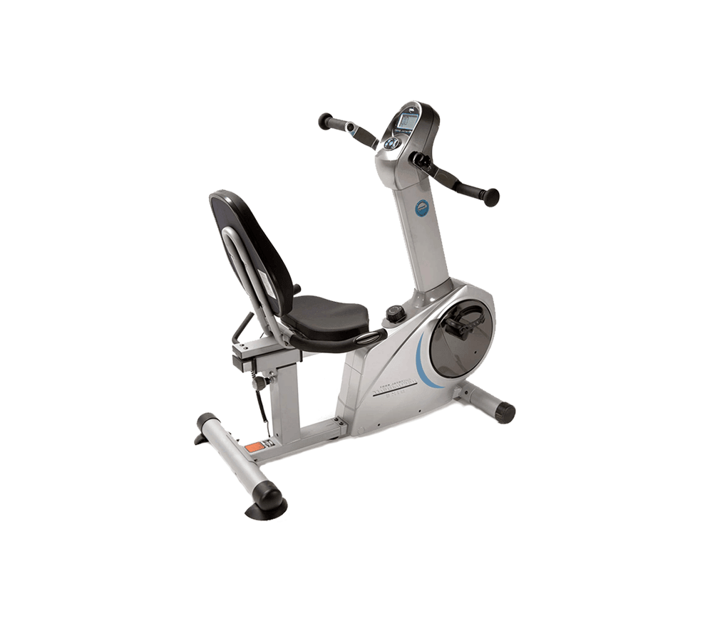 Stamina-Elite-Total-Body-Recumbent-Bike