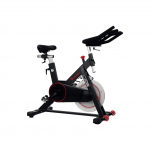 Sunny-Health-&-Fitness-Magnetic-Belt-Drive-Indoor-Cycling-Bike