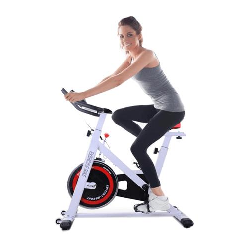 Types-of-stationary-exercise-bike-u-1