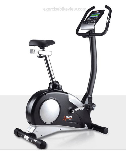Is the exercise bike good for weight loss