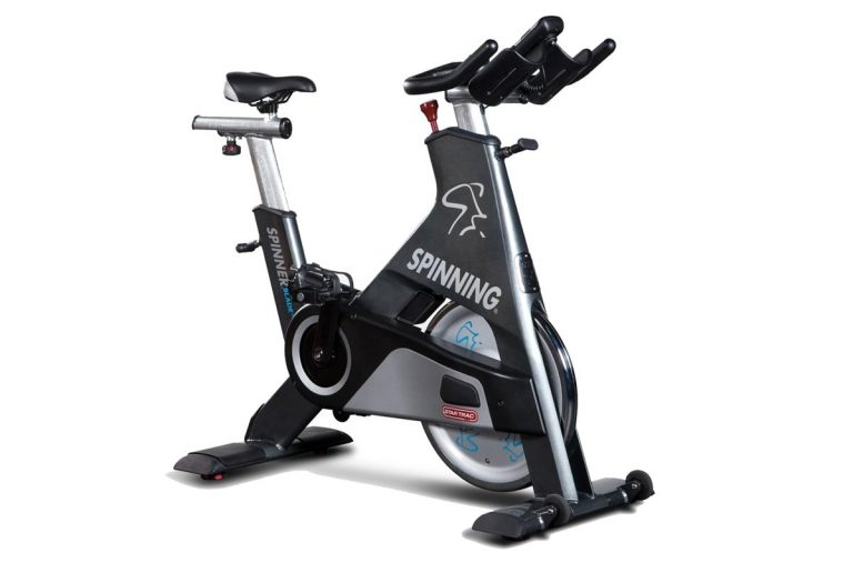 Best ion spin bike review (7220)