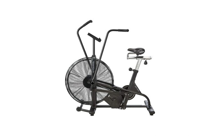 11.-LifeCORE-Fitness-Assault-Air-Bike-Trainer
