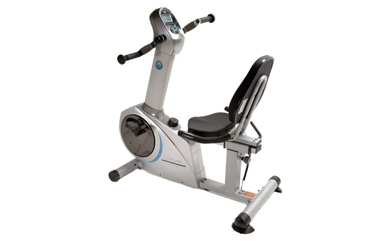 12.-Stamina-Elite-Total-Body-Recumbent-Exercise-Bike
