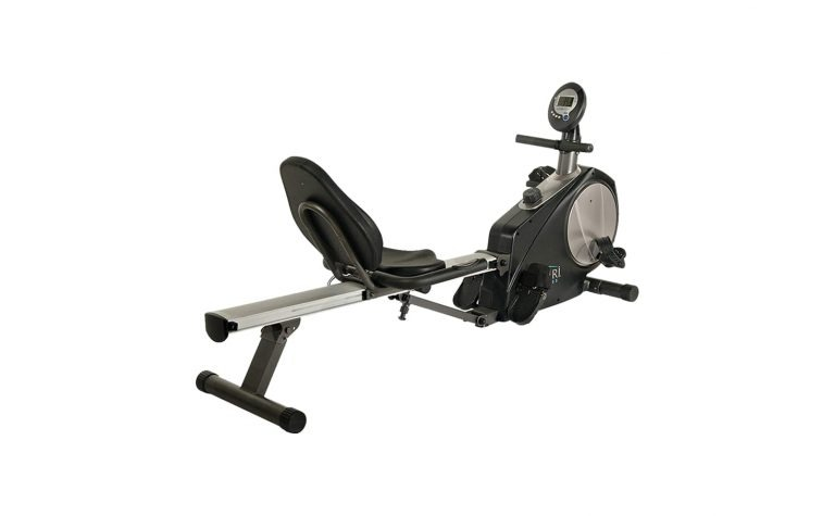 14.-Avari-Conversion-II-Rower-Recumbent-Bike