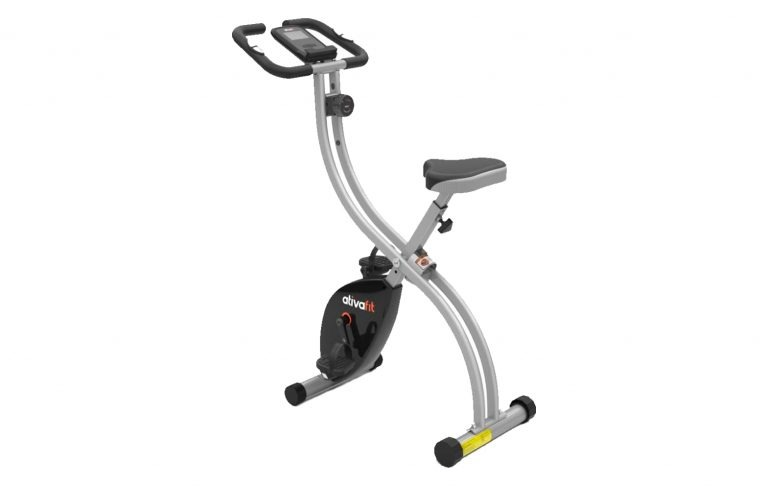 17.ATIVAFIT-Indoor-Cycling-Bike-Folding-Magnetic
