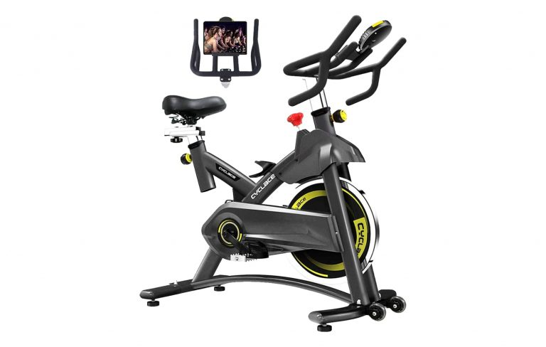 4.Cyclace-Exercise-Bike-Stationary-330