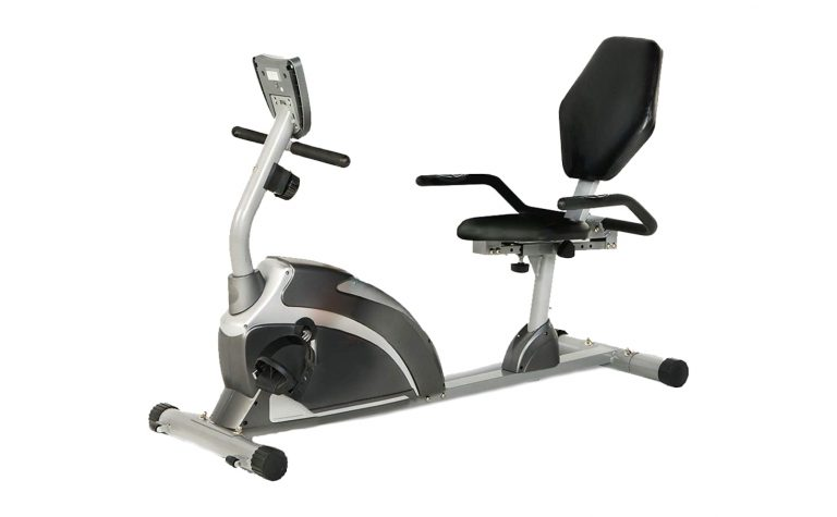 7.-Exerpeutic-900XL-Extended-Capacity-Recumbent-Bike