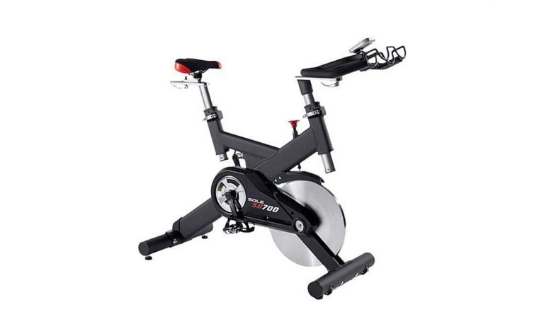 8.-Sole-Fitness-SB700-Exercise-Bike