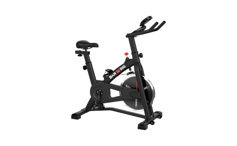 9.BARWING-Indoor-Cycling-Bike