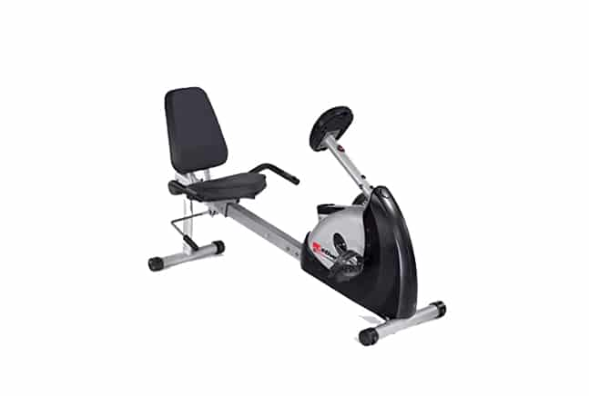 Schwinn Active 20 Recumbent Bike Reviews