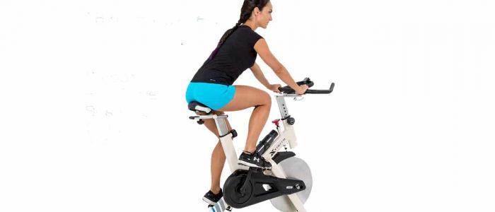 XTERRA Spin Bike Review