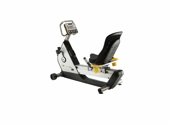 lemond recumbent exercise bike reviews