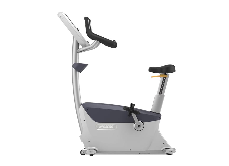 Check Out The Most Exquisite Precor Spin Bike Reviews