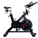 vortex v1000 spin bike review