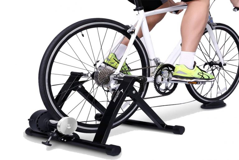 Bike Exercise Stand Reviews