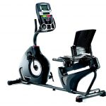 Schwinn 230 recumbent exercise bike reviews