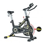 Pyhigh indoor cycling bike reviews