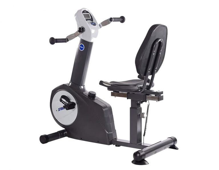 Stamina recumbent bike reviews