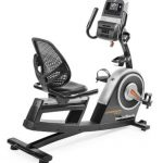 NordicTrack Recumbent Bike Review