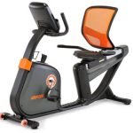 afg 7.3 ar recumbent bike review
