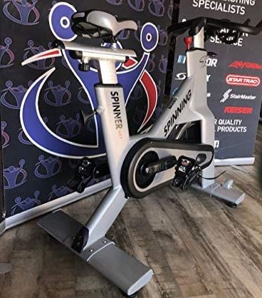Star Trac NXT Spin Bike Reviews