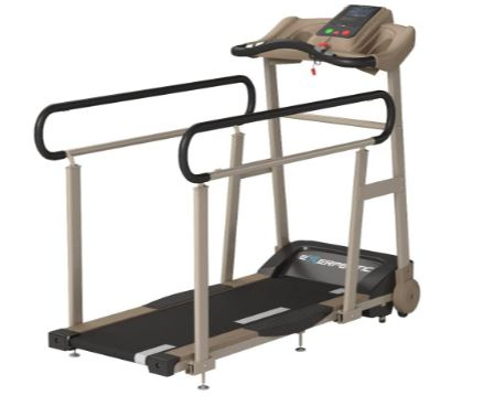 Exerpeutic TF2000 Walking Treadmill