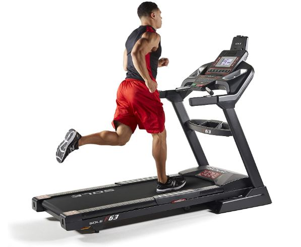 Best Treadmills- The Ultimate Treadmill Reviews