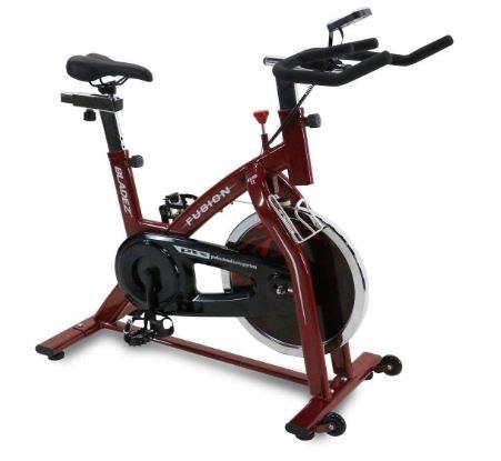 Bladez Spin Bike Reviews
