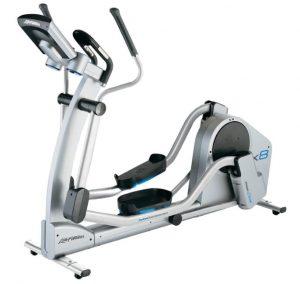 Life Fitness Elliptical X8 Reviews