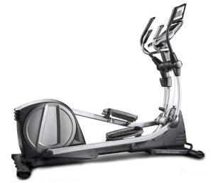 Nordictrack elliptical se7i reviews